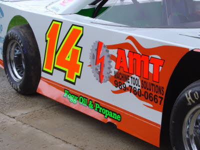 Racing, Super Modified Race Car, Race Car Graphics, Dirt Track Racing, Short Track Racing, Stock Car Racing, Race Car Numbers, Race Car Graphics, Race Car Lettering