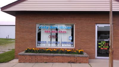 Store Front Window Graphics, Window Lettering, Window Signs